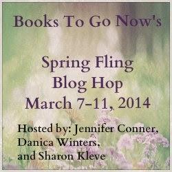 http://bookstogonow.com/blog/