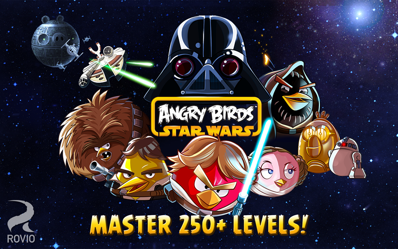 http://arab4nett.blogspot.com/2014/03/angry-birds-star-wars-hd-v152-2014.html
