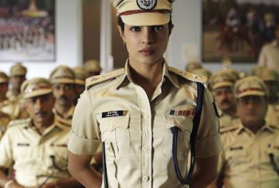 Priyanka Chopra Jai Gangaajal