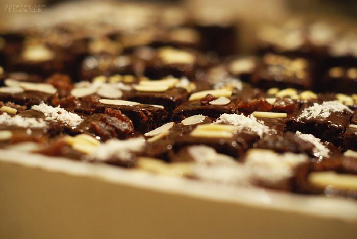 świąteczna-czekoladowa-krajanka