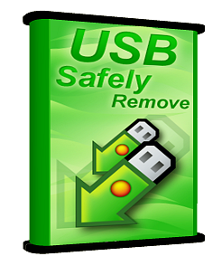 USB Safely Remove download