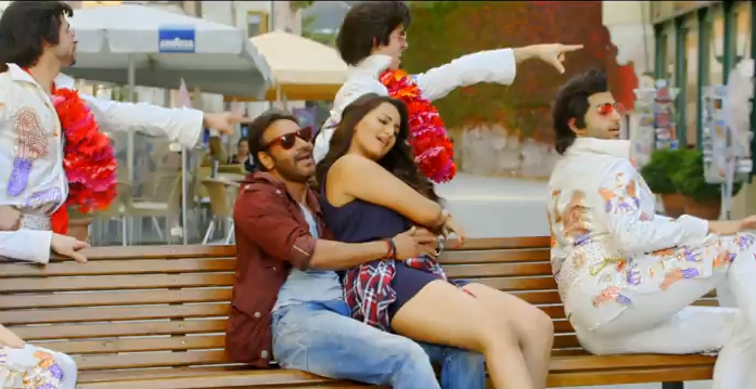 Keeda MP3 & Video Song