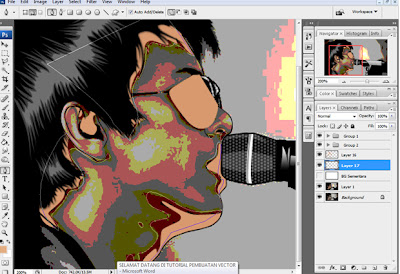 vector38 Tutorial Cara Membuat Vector Part 3 Dengan Photoshop