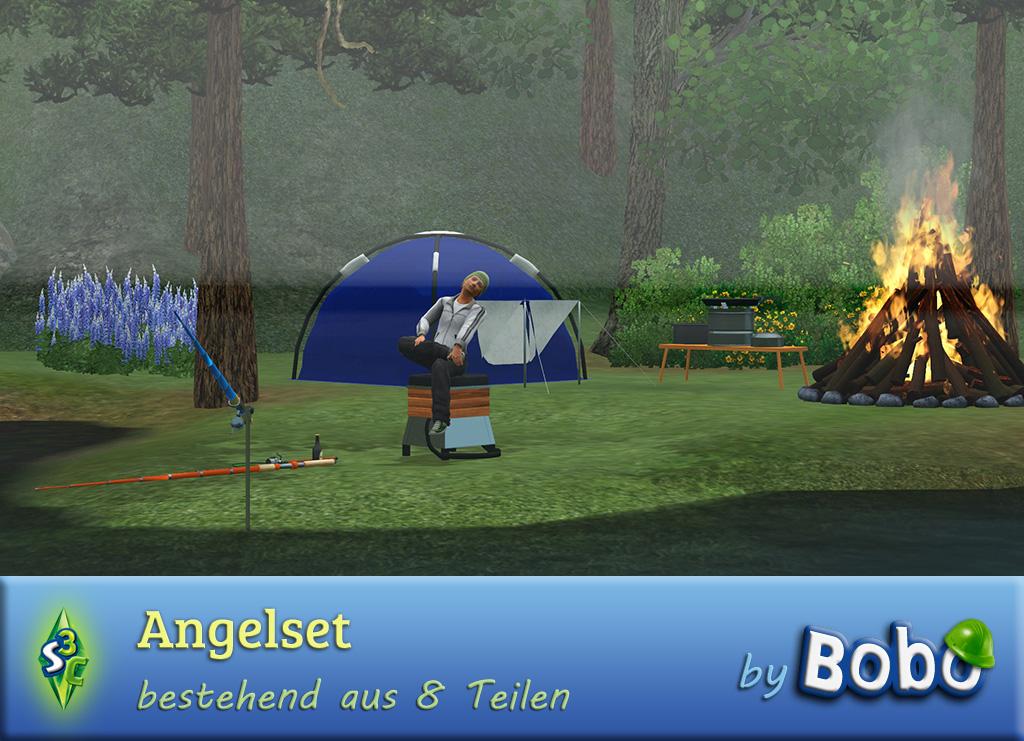 Sims Etagenbett Download : Downloads sims nest