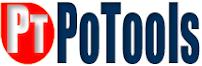 PoTools