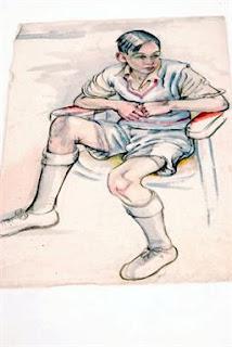 albert+wainwright+1898-1943+K.jpg