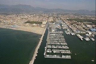 AP regionale toscana, risorse per 6,2 milioni di euro