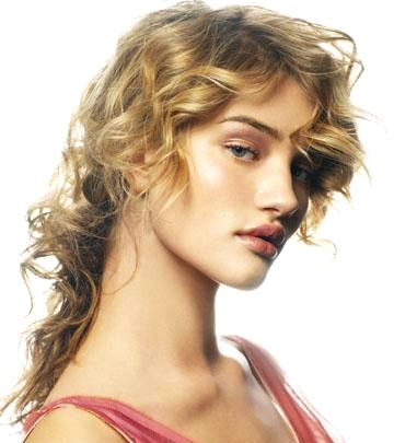 rosie huntington-whiteley Bilder. rosie huntington whiteley