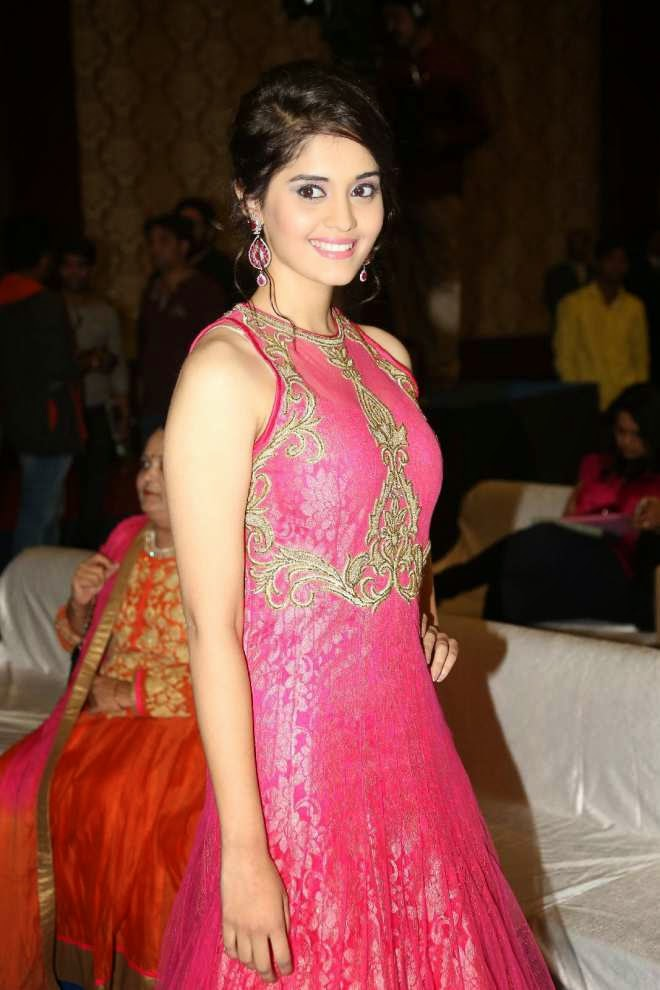 surabhi latest photos