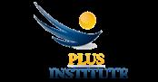 Plus Institute