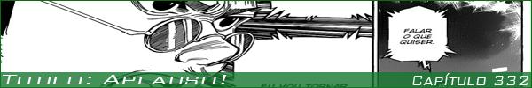 Hunter x hunter cap 238
