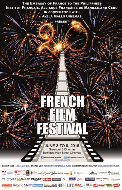 http://www.boy-kuripot.com/2015/06/20th-french-film-festival.html