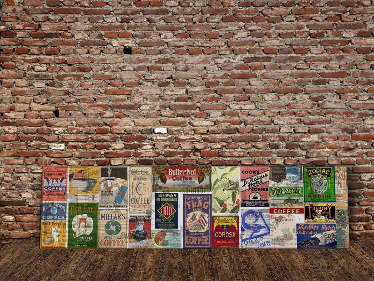 Dekorative Wandgestaltung Mit Reliefputz, Anleitungen, Ideen Und Tipps Für Modernes  Wohnen