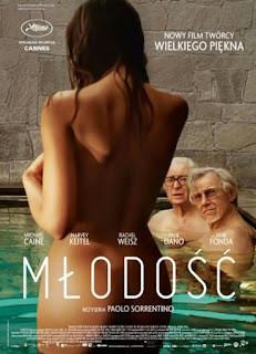http://www.filmweb.pl/film/M%C5%82odo%C5%9B%C4%87-2015-706142
