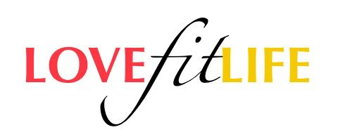 Love Fit Life