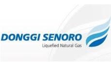 Lowongan Kerja 2013 Juli Donggi Senoro LNG