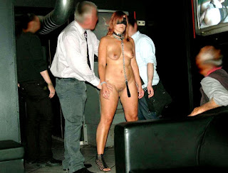 Hot Girl Naked - rs-_party5612-709914.jpg