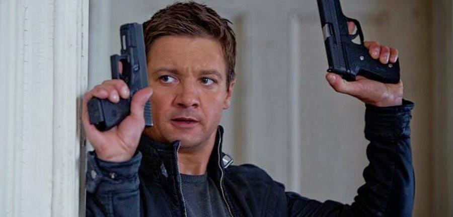 Universal contrata novo roteirista para a sequência de O Legado Bourne