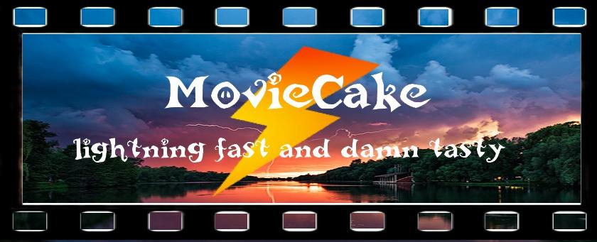 MovieCake