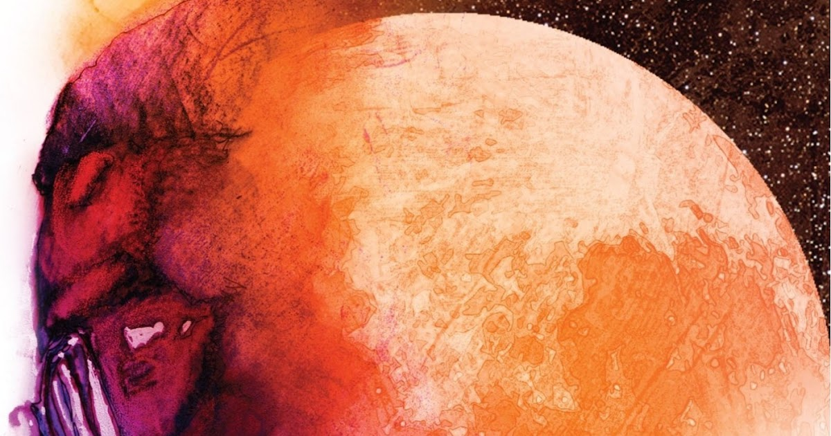 Man on the moon end of days tracklist online