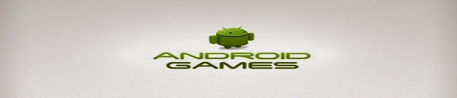 Android Gamez Apps