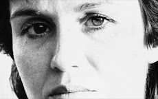 ΚΑΤΕΡΙΝΑ ΓΩΓΟΥ(1940-1993)