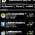 Download Blackmart Alpha - Get Paid Android Apps Free