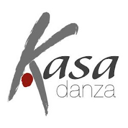 Ami danzare? Benvenuto a Kasa.