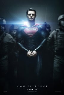 Download Film Man Of Steel 2013 Subtitle Indonesia (Superman)