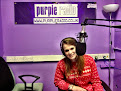 On Purple Radio