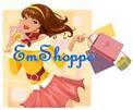 Facebook EmShoppe