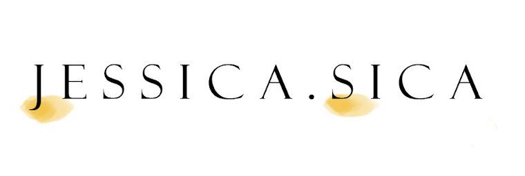 jessica.sica