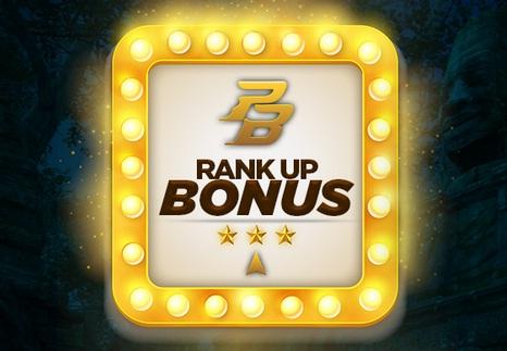 pb garena,garena indonesia,cheat pb garena,rank bonus pb garena