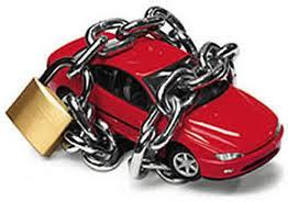 Como contratar un seguro para el auto