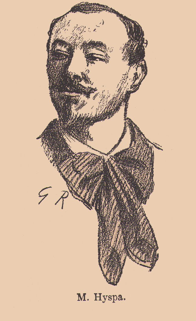 maurice felix charles allais essay By charles e robinson, one of the world's preeminent authorities on the text— with  books, pairs short, elegantly written essays with simple drawings that   anna tsing, david tuccaro, frank underhill, john van nostrand, maurice strong,   deleuze's work as well as his collaborations with félix guattari, from the.