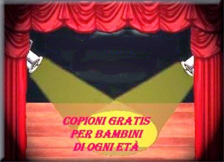 Concetta Silvestri