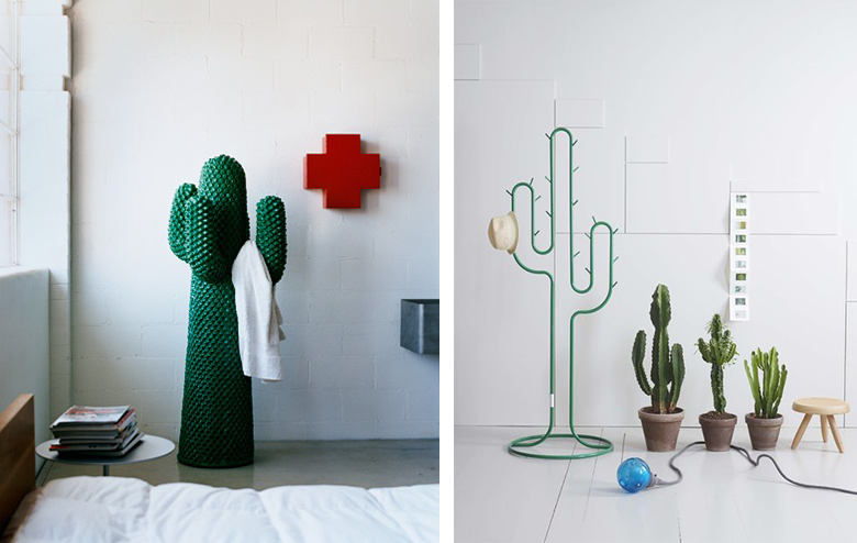 la fabrique d co faux cactus et projets diy pour la d co. Black Bedroom Furniture Sets. Home Design Ideas