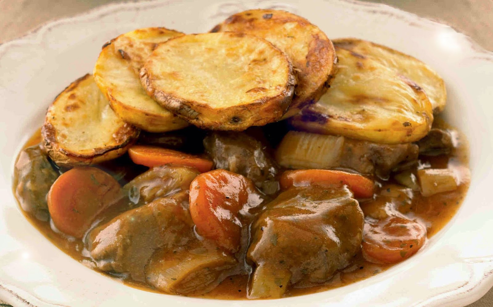 how-make-perfect-lancashire-hotpot-lamb-recipes