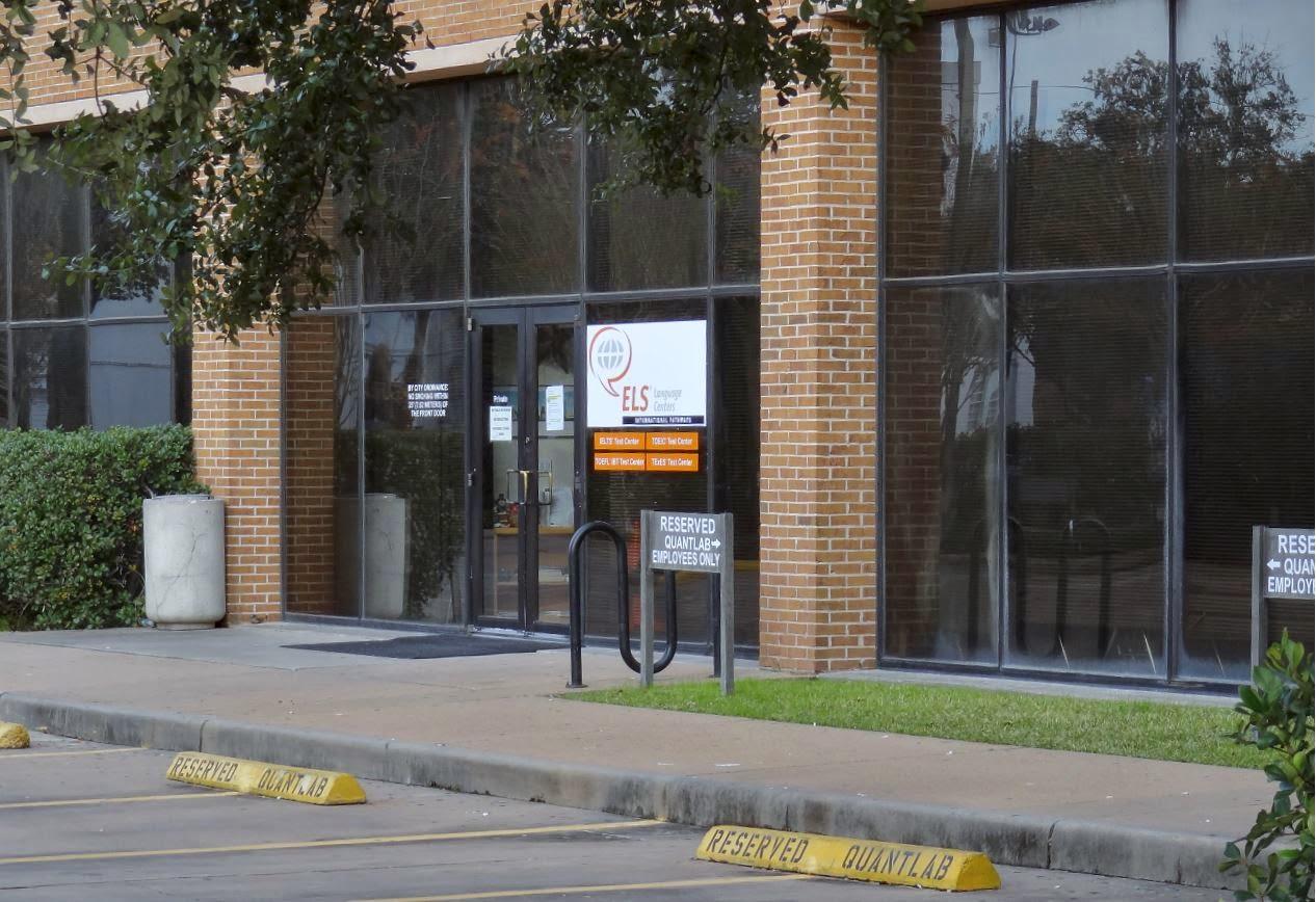 Image result for Quantlab – Houston, TX