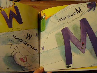 książka, recenzja