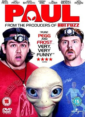 Download Paul Legendado DVDRip RMVB