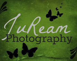 Visit My OFFICIAL Photography Site!!