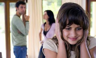 ansiedad-problemas familiares-maltrato-infantil