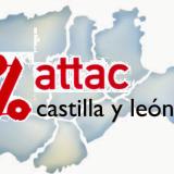 ATTAC CASTILLA Y LEÓN