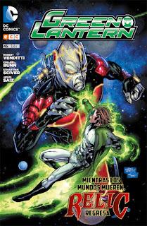 http://www.nuevavalquirias.com/comprar-green-lantern-46-mientras-los-mundos-mueren-relic-regresa.html