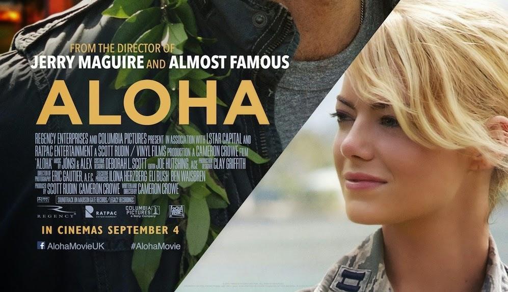 watch aloha online free sockshare