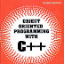 Object Oriented Programming With C++ 4th Edition By E Balaguruswamy Free eBook Download