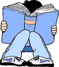 Ler também é um exercício