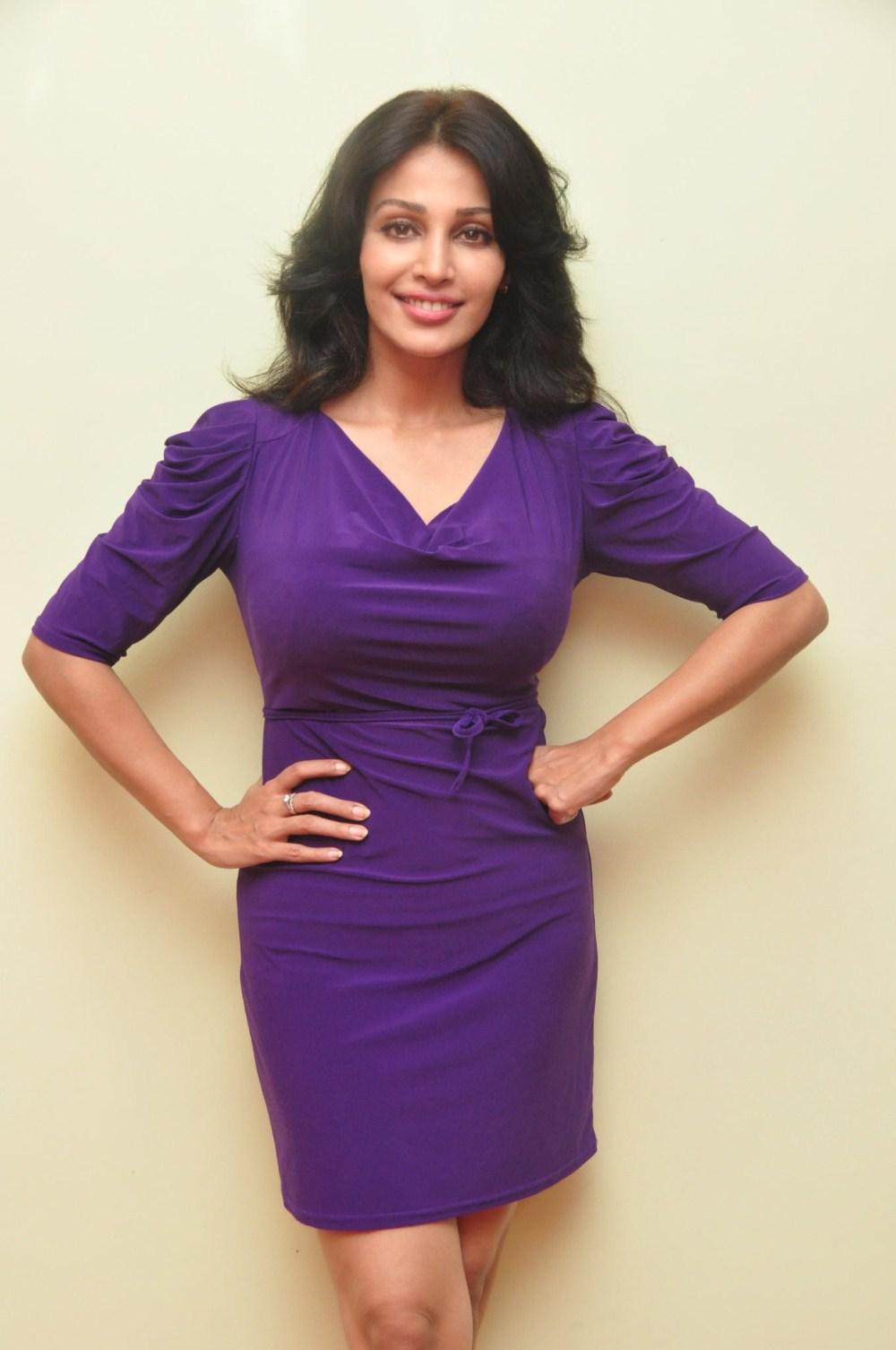 Photos Actress Mayuri Asha Saini Latest Stills, Asha Saini ...