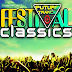 VA - Future Trance Festival Classics (2015) 3CD [320Kbps][MEGA]